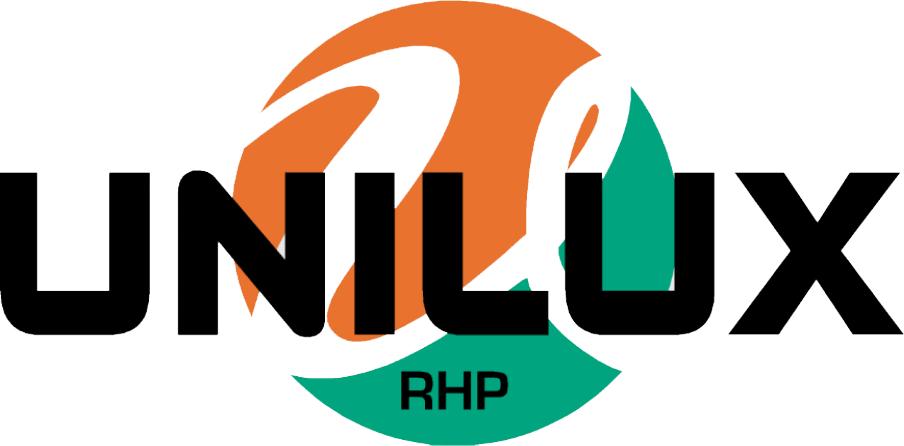 Unilux Logo