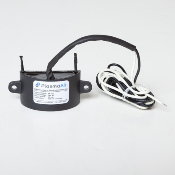 Plasma Air Bi-Polar Ionization Air Purifier